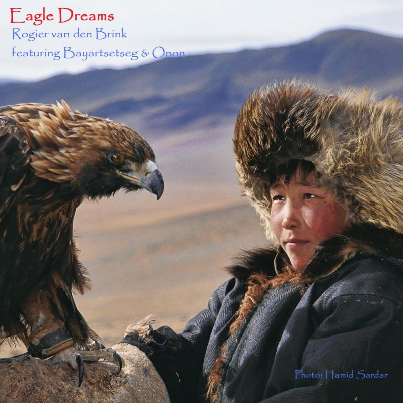 Eagle-Dreams-%28feat--Bayartsetseg-and-Onon%29-by-Rogier-Van-Den-Brink_tP2GN2e0hs4x_full